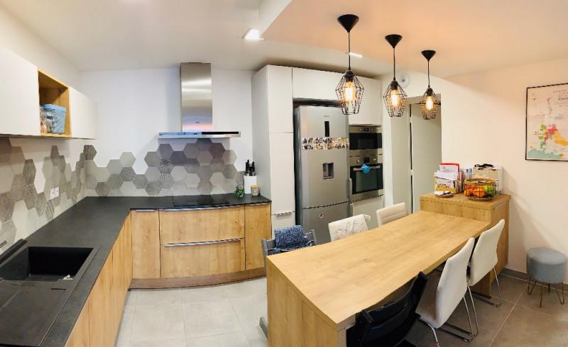 Vente maison / villa Aix en provence 319000€ - Photo 2