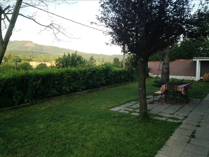 Location maison / villa Caucalieres 780€ CC - Photo 1