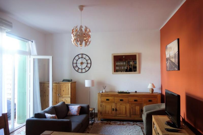 Vente appartement Nimes 200000€ - Photo 11