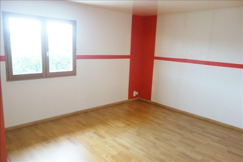 Sale house / villa La verpilliere 229900€ - Picture 4