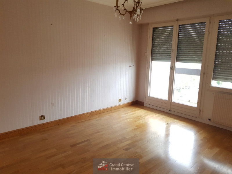 Sale apartment Annemasse 299 000€ - Picture 8