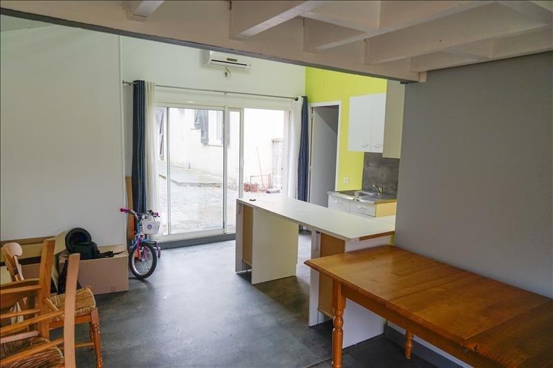 Vente maison / villa St andre de cubzac 230000€ - Photo 10