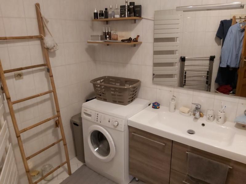 Vente appartement Bretigny sur orge 189700€ - Photo 5