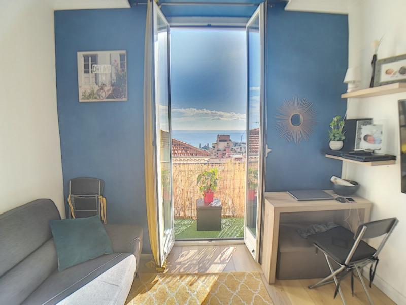 Vente appartement Beausoleil 280000€ - Photo 6
