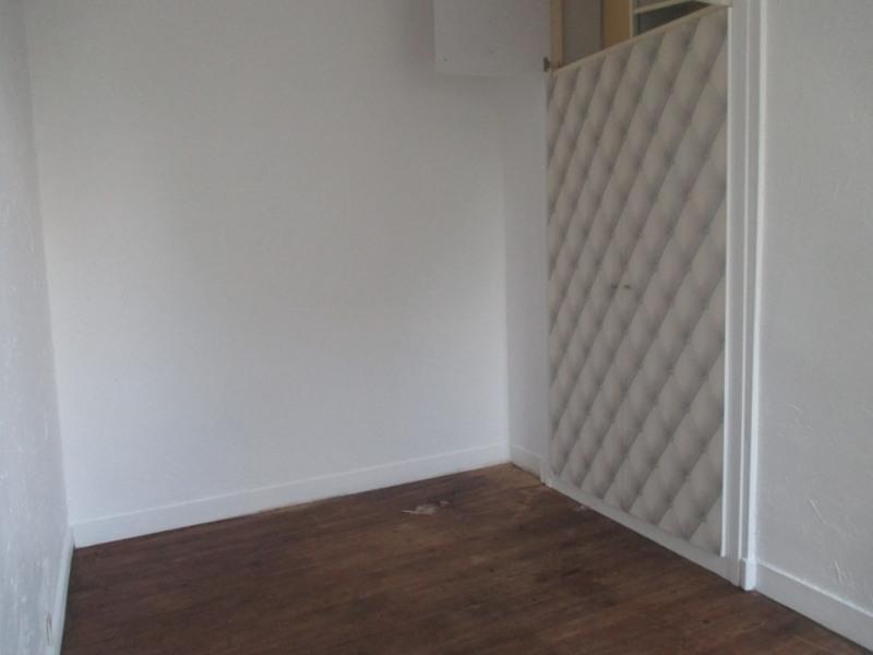 Vente appartement Nantes 123625€ - Photo 4