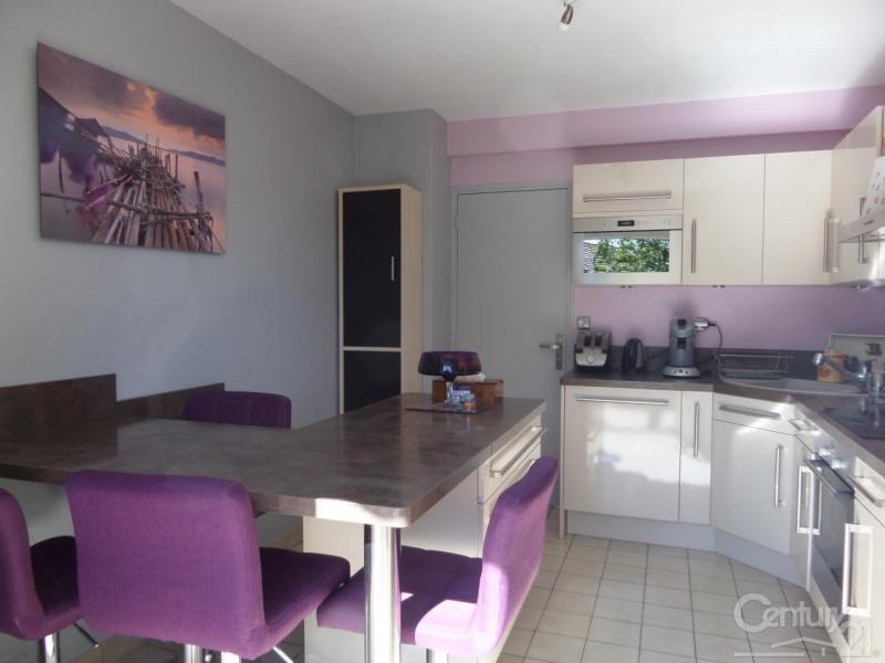 Revenda casa Troarn 230000€ - Fotografia 2