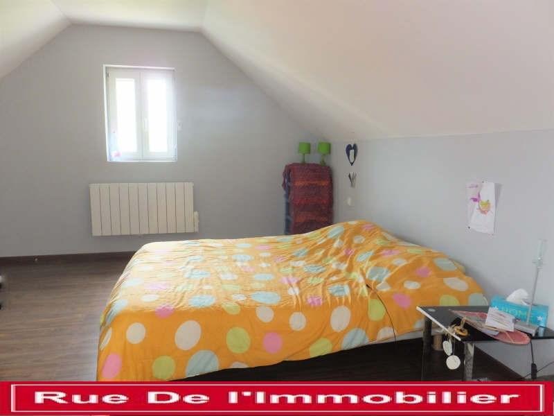 Sale house / villa Haguenau 212000€ - Picture 5