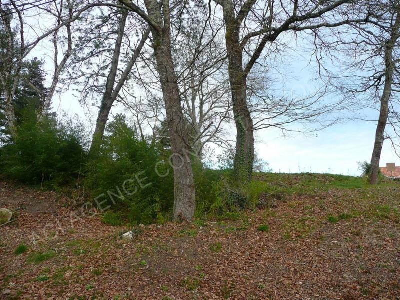 Vente terrain Mont de marsan 39900€ - Photo 7