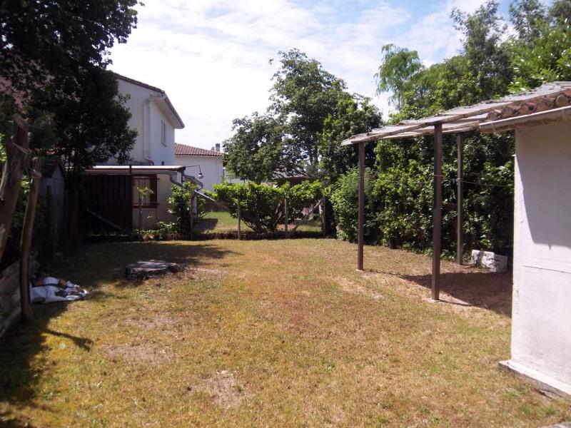 Sale house / villa La tremblade 171350€ - Picture 6