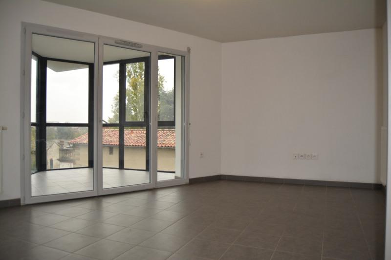 Rental apartment Toulouse 675€ CC - Picture 6