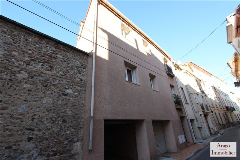 Location appartement Rivesaltes 650€ CC - Photo 7