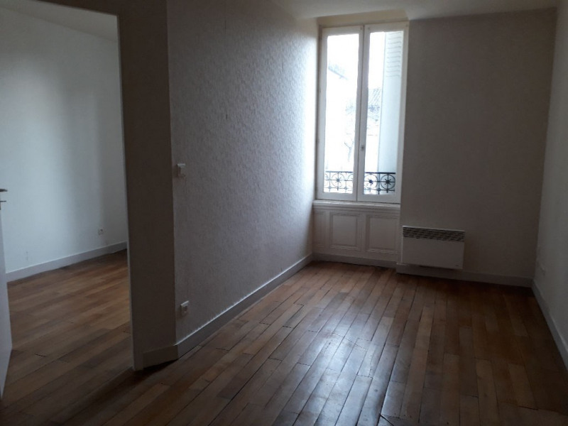 Rental apartment Limoges 375€ CC - Picture 3