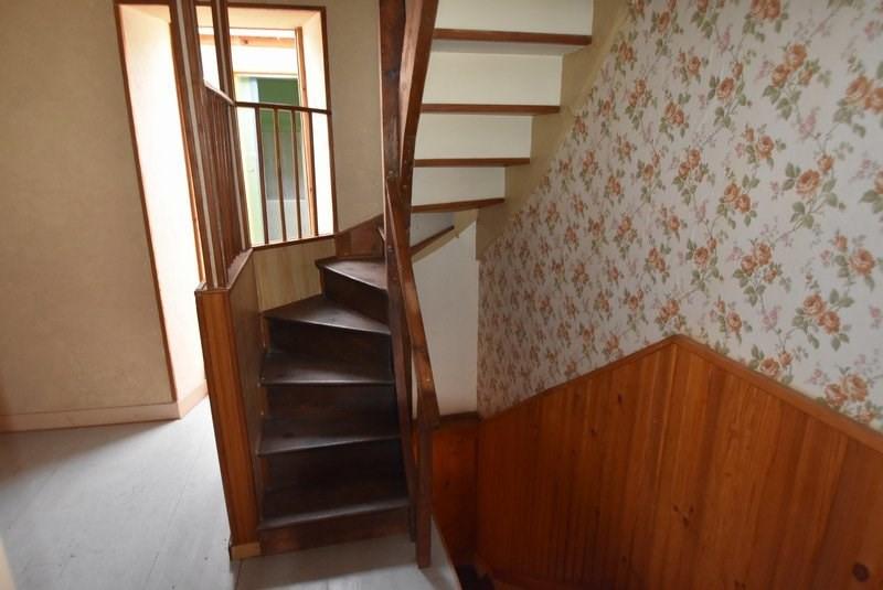 Prodotto dell' investimento casa La cambe 44500€ - Fotografia 4