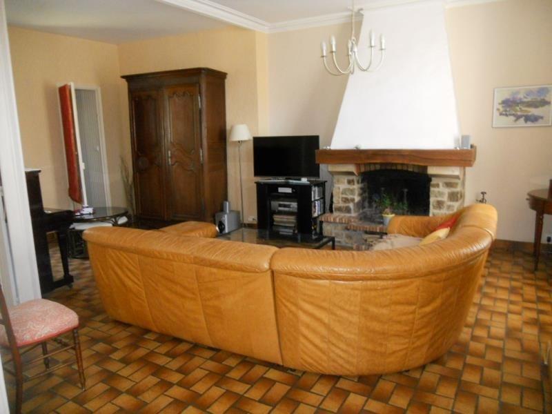 Vente maison / villa Niort 294000€ - Photo 5