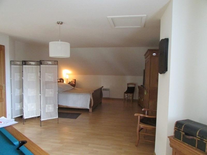 Deluxe sale house / villa Deauville 798000€ - Picture 9