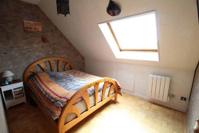 Vente maison / villa Villenoy 279000€ - Photo 5