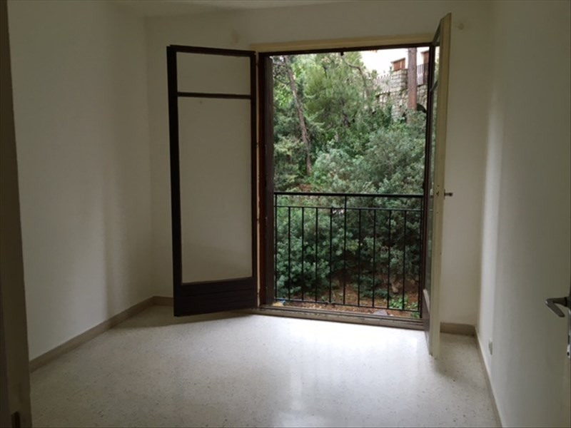 Sale apartment L ile rousse 198 000€ - Picture 8