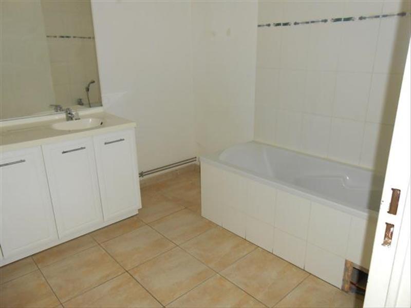 Vente appartement St priest 245000€ - Photo 8