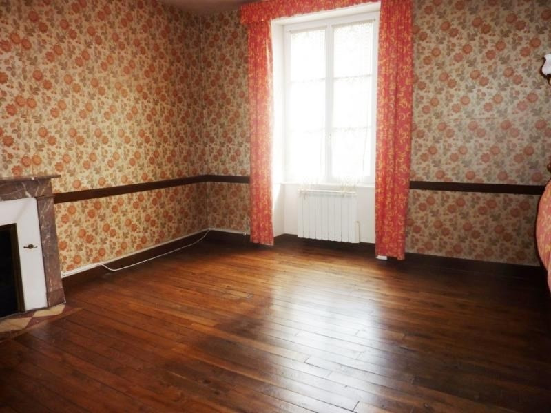 Vente maison / villa Louvigne du desert 93600€ - Photo 5