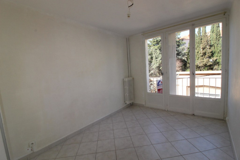 Vente appartement Hyeres 179 900€ - Photo 9