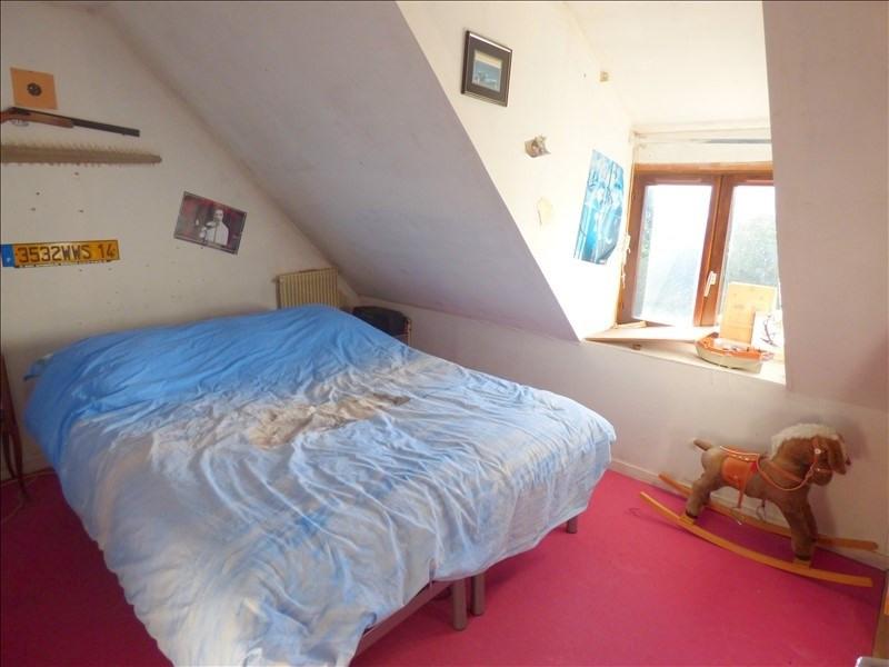 Verkoop  huis Villers sur mer 343000€ - Foto 9