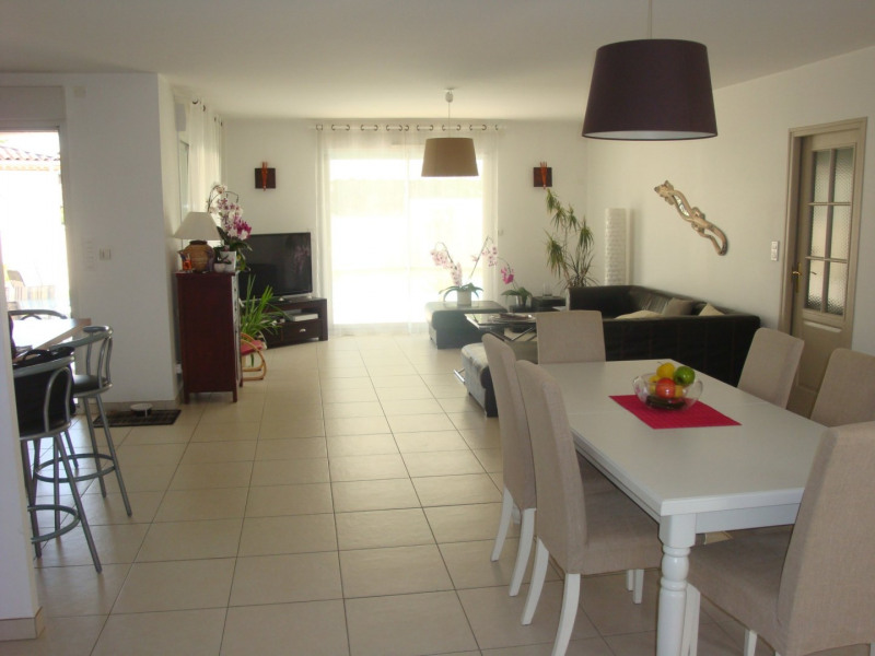 Sale house / villa Agen 280 000€ - Picture 3
