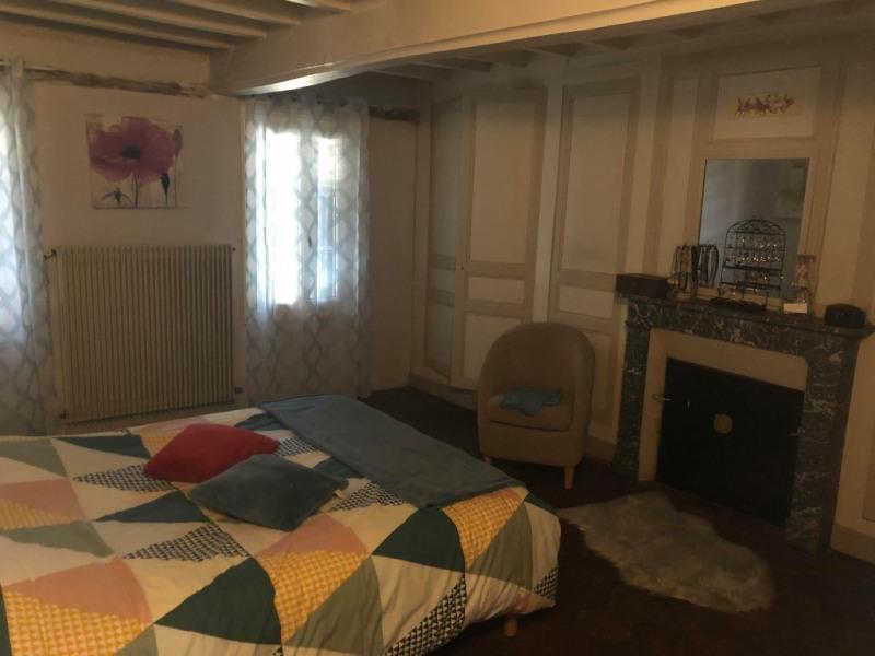 Sale house / villa Courville sur eure 217300€ - Picture 4