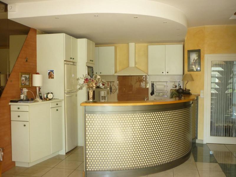 Verkoop  huis Albi 385000€ - Foto 4