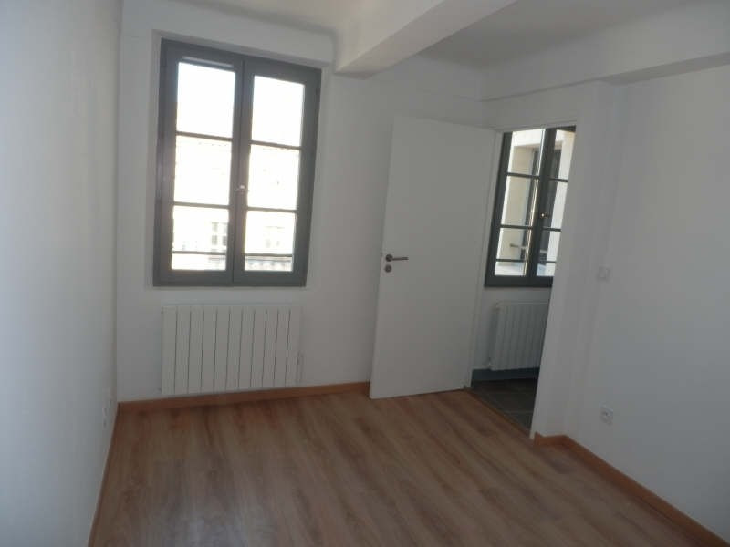 Alquiler  apartamento Toulon 694€ CC - Fotografía 9