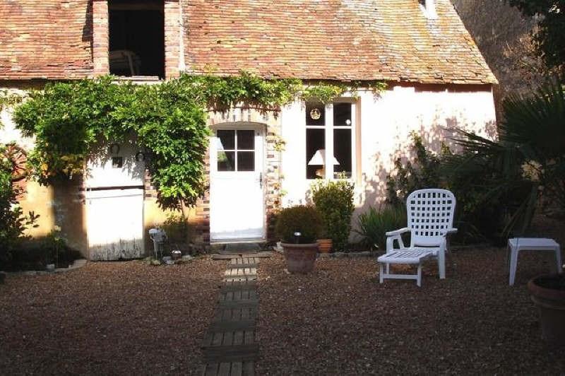 Verkoop  huis Gallardon 220000€ - Foto 2