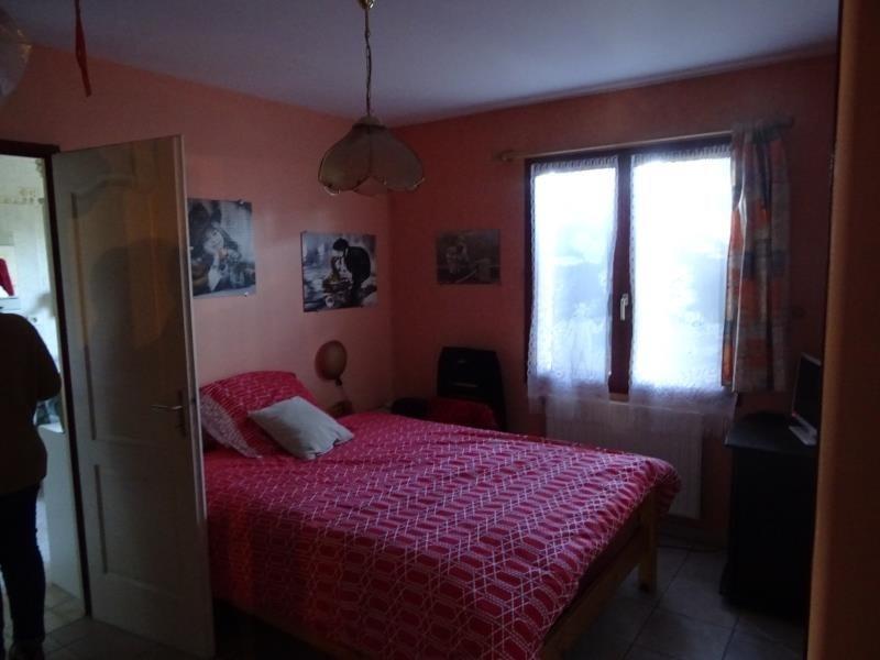 Sale house / villa Yzeure 187250€ - Picture 7