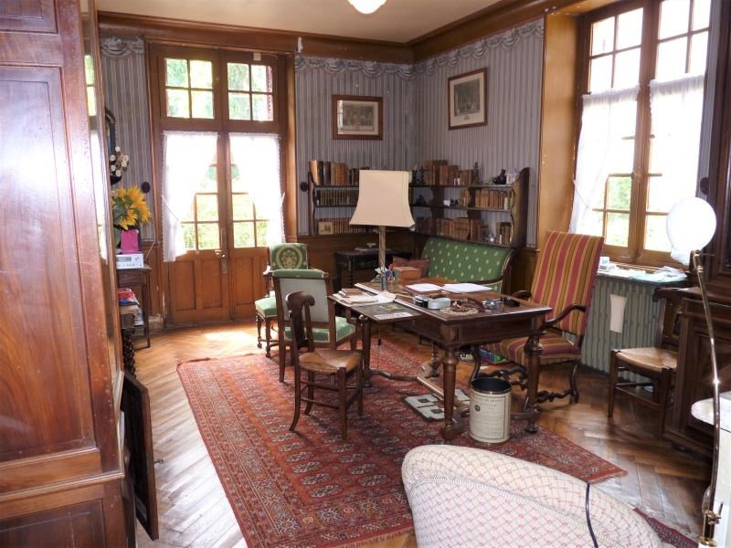 Vente de prestige maison / villa Pau 650000€ - Photo 5