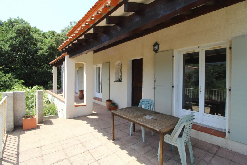 Vente maison / villa Collioure 495 000€ - Photo 3