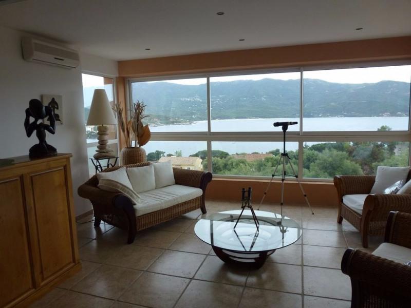 Vente de prestige maison / villa Casaglione 880000€ - Photo 11