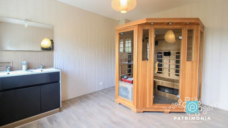 Sale house / villa Quimperle 260000€ - Picture 8