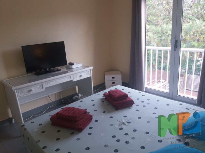 Investment property apartment Le diamant 143 880€ - Picture 5