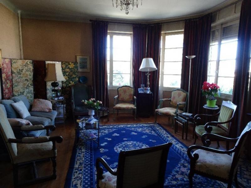 Sale house / villa Dax 300675€ - Picture 5