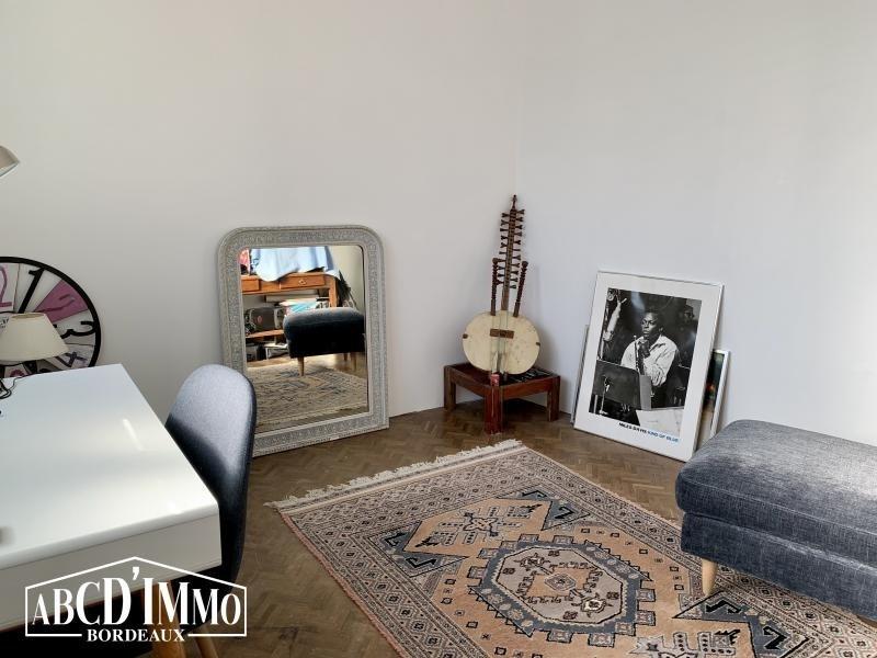 Vente de prestige maison / villa Bordeaux 566800€ - Photo 5