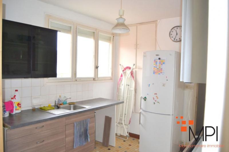 Sale house / villa L hermitage 242650€ - Picture 4