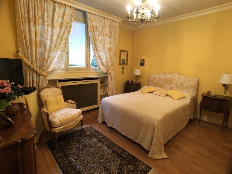 Sale house / villa Juvisy sur orge 525000€ - Picture 8