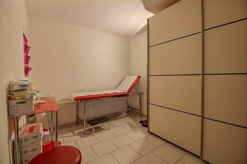 Vente maison / villa Bezouce 239000€ - Photo 9