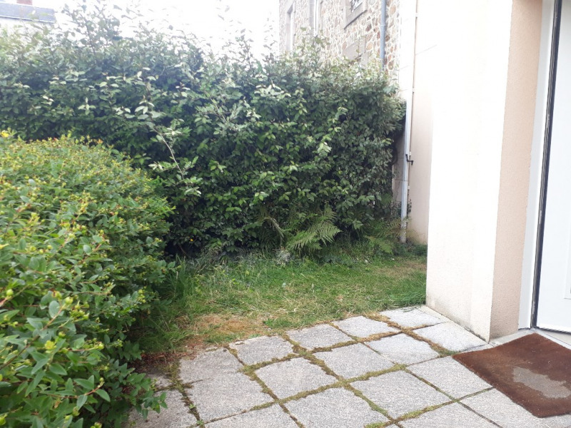 Location appartement Limoges 500€ CC - Photo 8