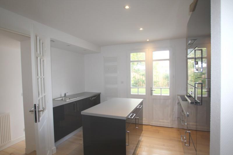 Sale house / villa Gujan-mestras 418000€ - Picture 1