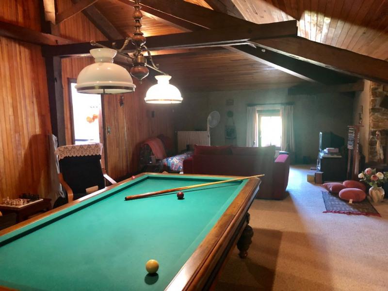 Vente maison / villa Tartas 345000€ - Photo 13