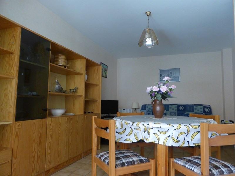 Location vacances appartement Collioure 261€ - Photo 4