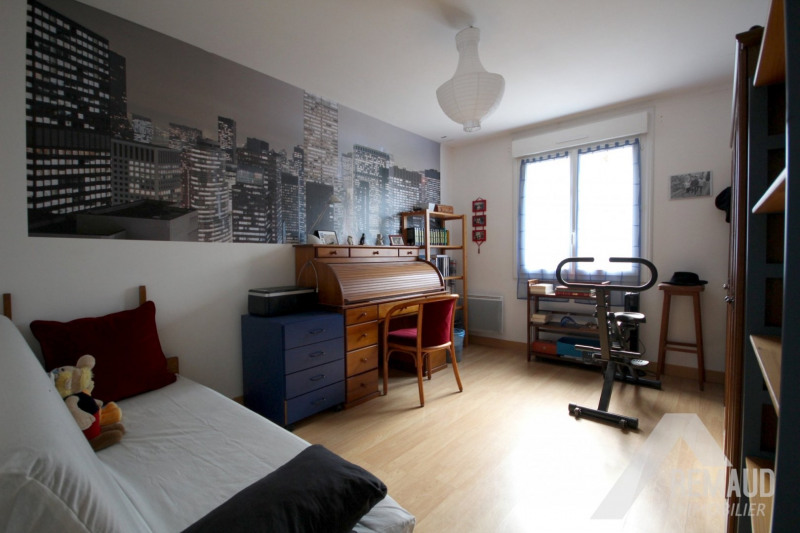 Sale house / villa La genetouze 215940€ - Picture 7