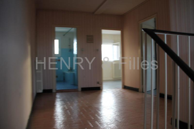 Sale house / villa Samatan 162000€ - Picture 8
