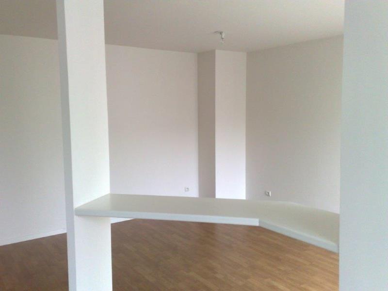 Sale apartment Toulouse 211000€ - Picture 6