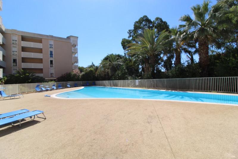 Venta  apartamento Hyeres 243800€ - Fotografía 8