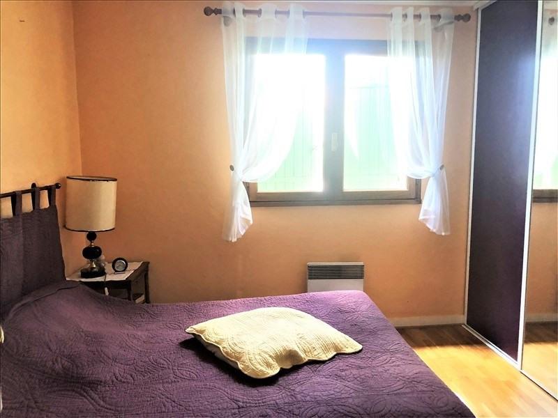 Vente maison / villa Royan 429450€ - Photo 8